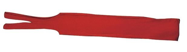 GATSBY Lycra Tail Bag