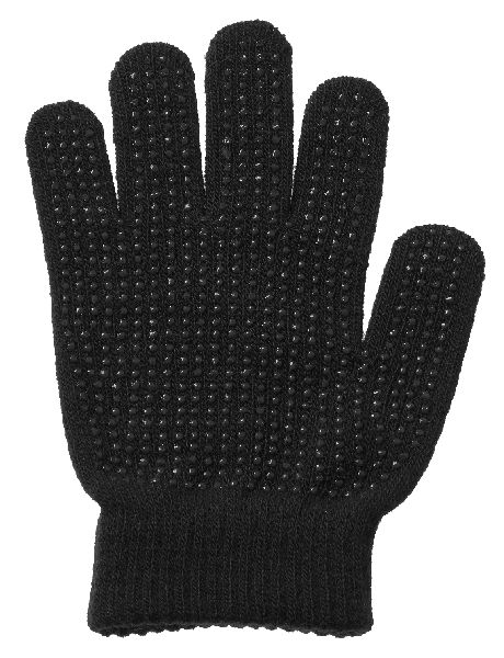 Tough-1 Magic'' Riding Glove