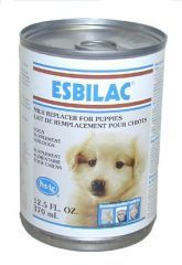 Esbilac Liquid Food For Puppies