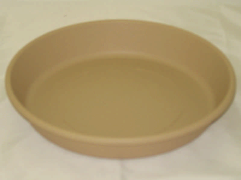 Saucer For Plants