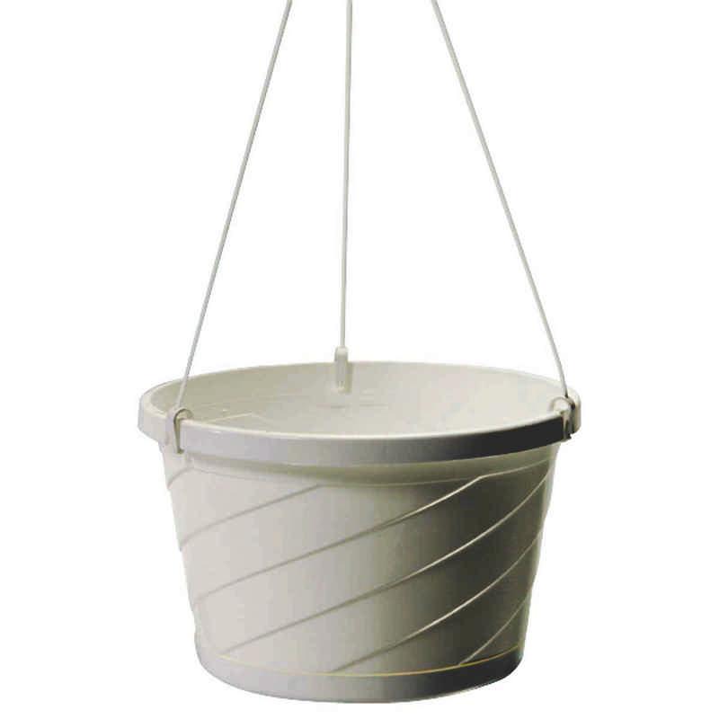 Hanging Basket For Planting