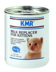 Kmr Liquid Food For Kittens
