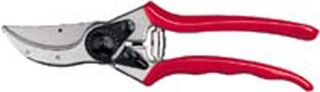 Felco Pruno For Yard/Garden Care