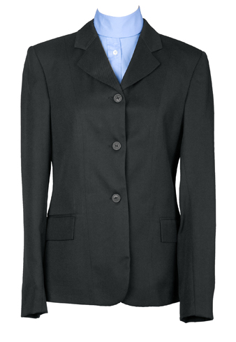 Devonaire Ladies Concour Elite USPC Show Coat