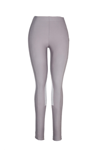 Devon Aire Ladies Sensation X-Wear Riding Tights