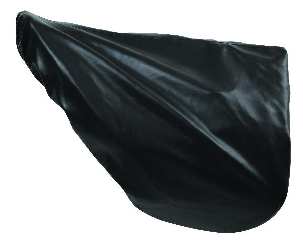 Perri's Heavy Soft Vinyl Saddle Cover