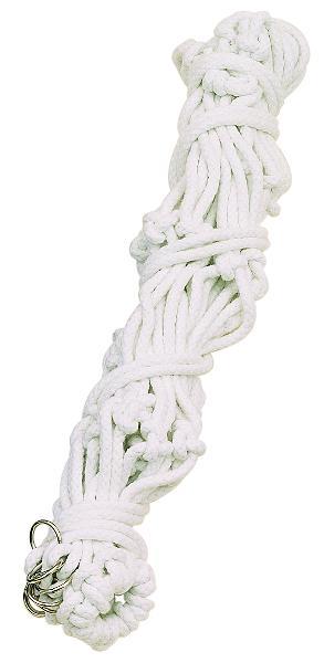 Perri's Rope Hay Net