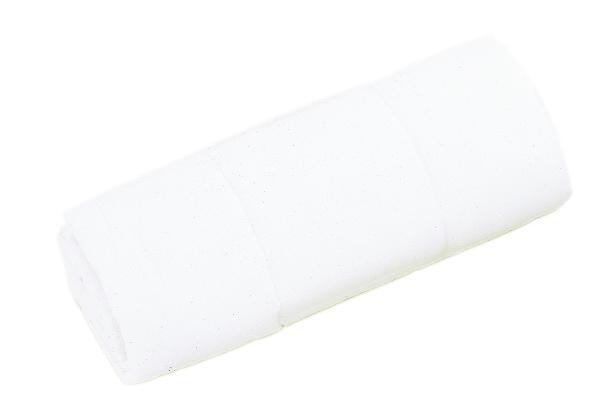 Pillow Wraps