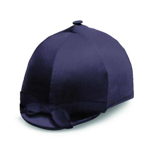 Perri's Lycra Helmet Cover