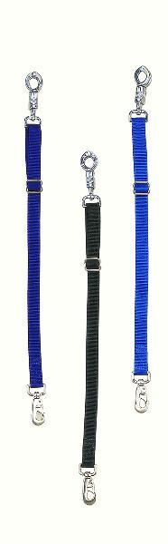 Perri's Nylon Trailer Tie