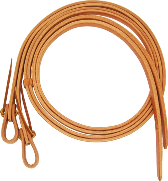 Schutz Brothers Water Loop End Reins