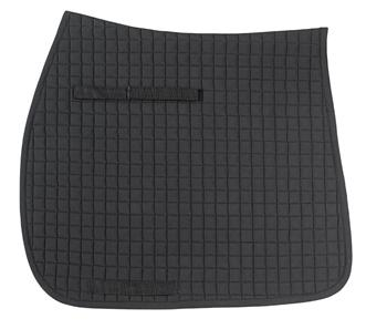 Centaur Ultra-Light Berliner Dressage pad
