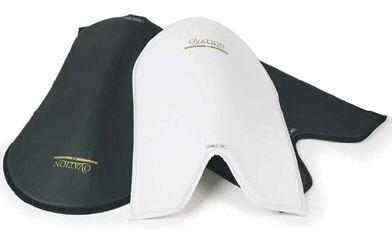 Ovation Comfort Gel Pad-Cutback