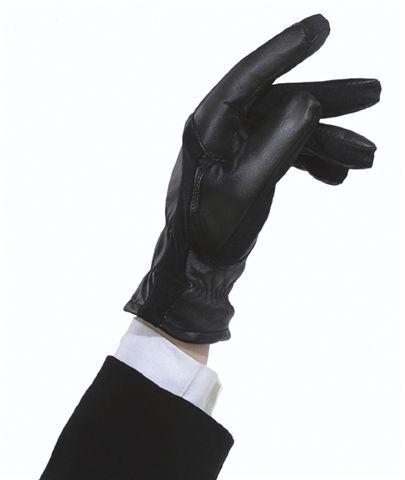 Ovation Sport Men's Stretch Side Panel Show Glove