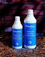 Hydrophane Saddlers Leather Conditioner