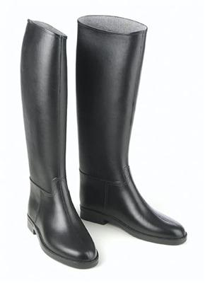 Men's Dafna Winner Rubber Boot