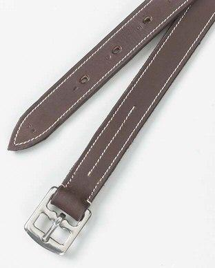 Northampton Collection: Childs Stirrup Leather by Ovation