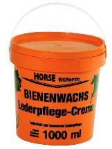 Beinenwachs Leather Cream