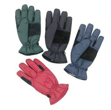Ovation Childs Micro-Fiber Glove