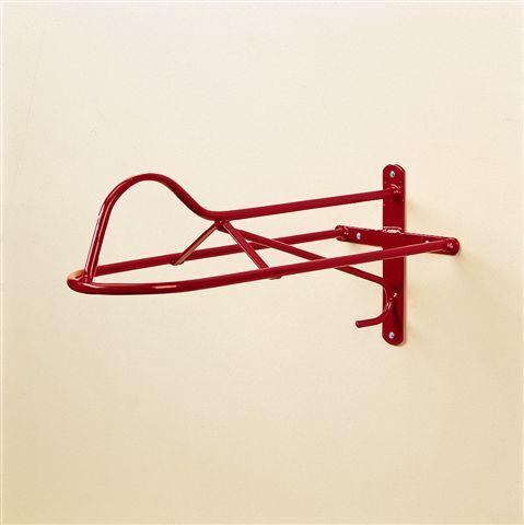 Stubbs Forward Seat Saddle Rack