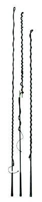 Equi-Star Special Lunge Whip