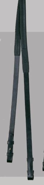 ANKY Web Grip Reins w-Hook Studs