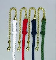 Centaur Cotton Lead w- Chain