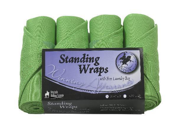 Centaur Standing Wrap Bandages
