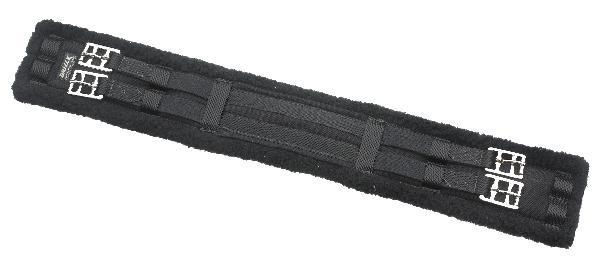 Ovation DRI-LEX Dressage Equalizer Girth