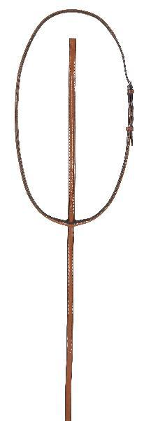 Ovation Raised Fancy Standing Martingale
