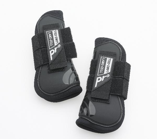 Lami-Cell Tendon Boot