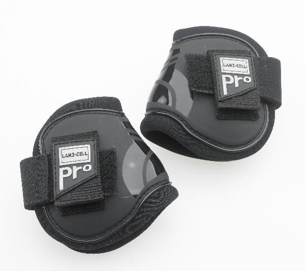 Lami-Cell Fetlock Boot