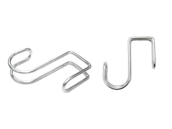 Steel Utility Hook