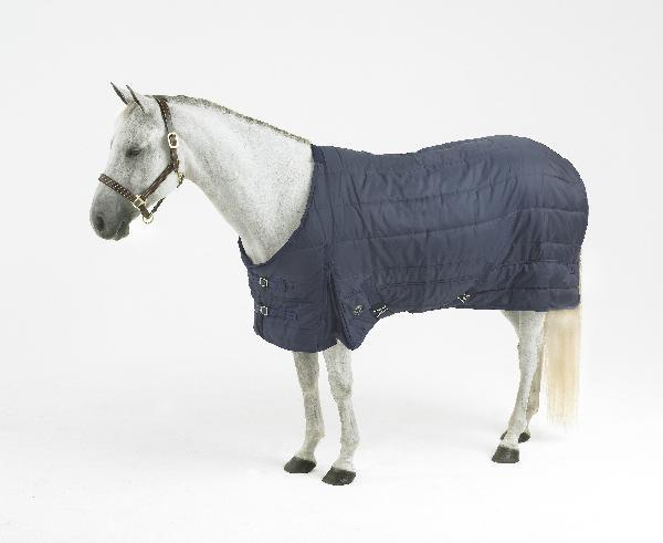 Centaur Quilted Stable Blanket