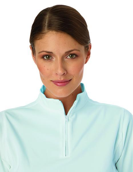 Ovation Dri-Lex Riding Shirt