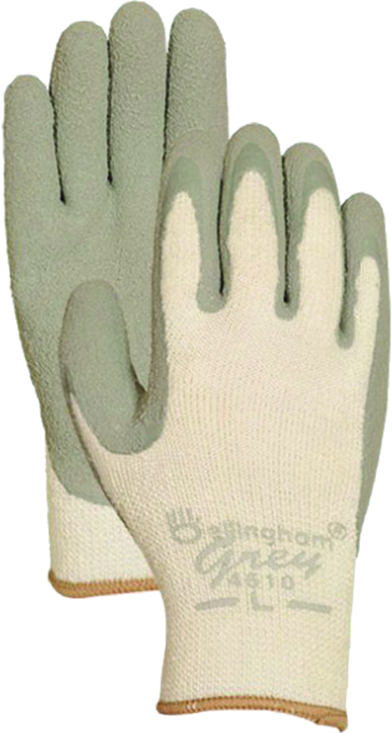 Atlas Thermafit Work Gloves