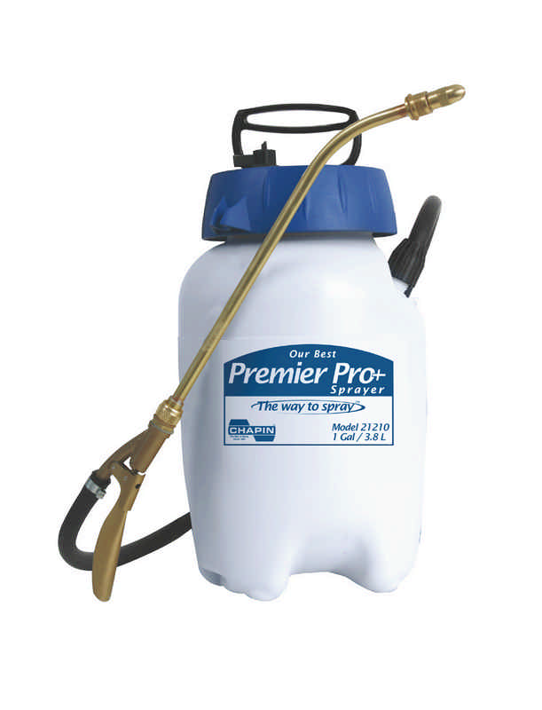 Premier Sprayer