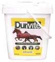 Durvite for skin, coat and immune system