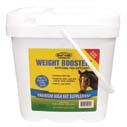 Weight Booster High Fat Suppl