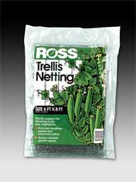 Ross Trellis Netting