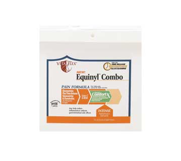 Equinyl Combo for horses