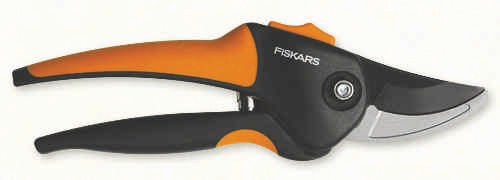 Softgrip Bypass Pruner