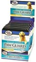 Paw Guard Display 6