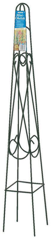 Obelisk Mini Pot