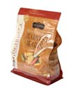 Harvest Hearts Horse Treats