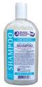 Derma Clean horse Shampoo