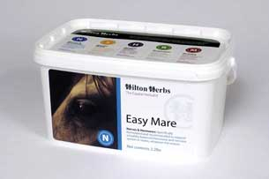 Easy Mare supplement