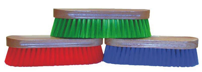 Bedford Horse Grooming Brush