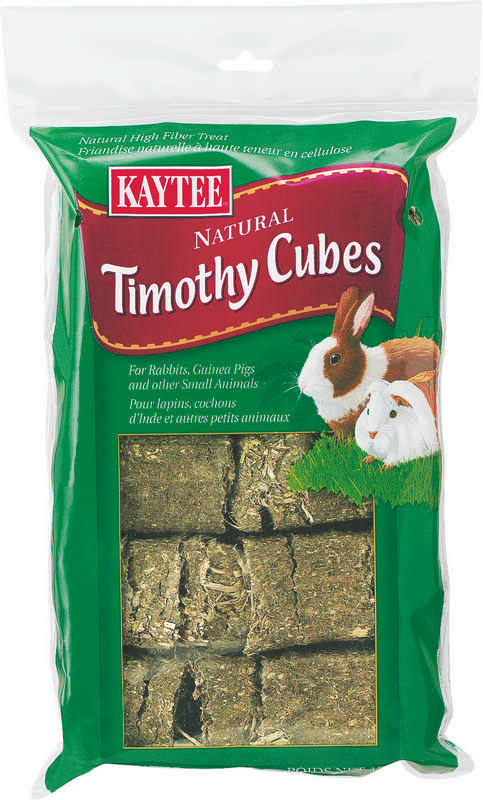 Timothy Cubes