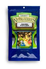 Popcorn Nutr-Berries